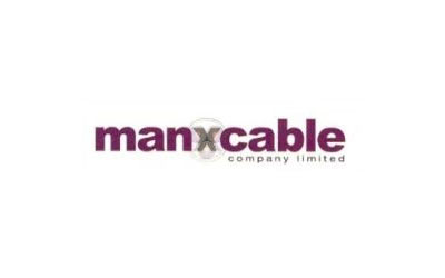 Welcome ManxCable Company Limited