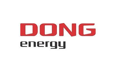 Welcome DONG Energy UK
