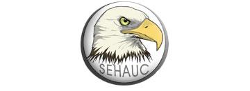 SEHAUC)