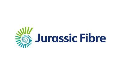 Jurassic Fibre
