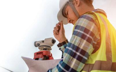 Get Ready For National Safe Digging Week!