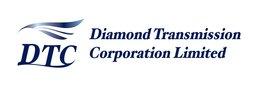 DIAMOND TRANSMISSION CORPORATION