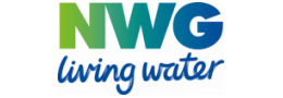 Northumbrian Water Groups