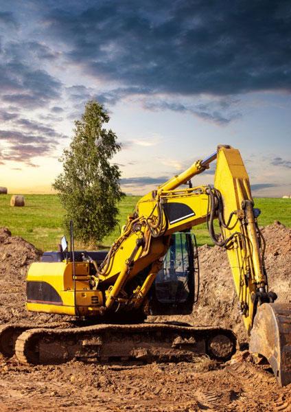National Safe Digging Week
