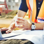 PAS128 – A specification for underground utility detection, verification and location