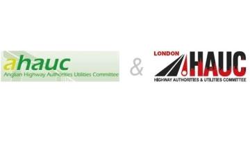 LSBUD to attend Anglian HAUC & London HAUC Roadshow