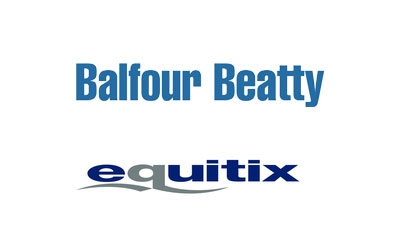 Balfour Beatty & Equitix