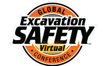 Global Excavation Safety Conference VIRTUAL