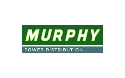 Murphy Utility Assets