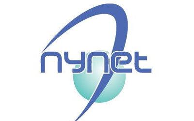NYnet