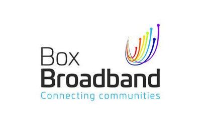 Box Broadband Ltd