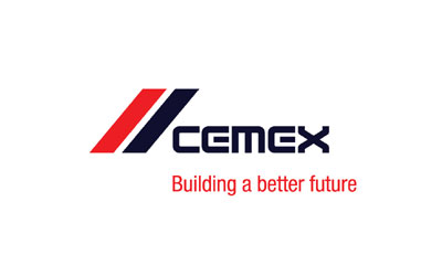 Welcome CEMEX