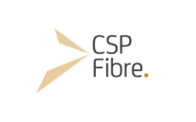 Welcome to new member CSP Fibre