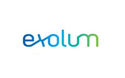 Important Notice – CLHPS Renames to Exolum