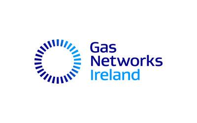 Gas Networks Ireland (UK)