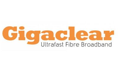 Welcome Gigaclear PLC