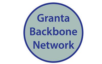 Granta Backbone Network