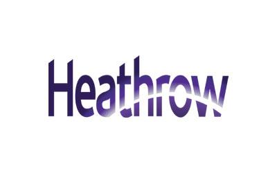 LinesearchBeforeUDig Member Heathrow