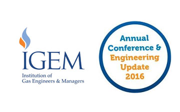 Institute of Gas Engineers and Managers (IGEM)