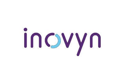Inovyn ChlorVinyls
