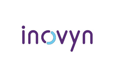 INOVYN Enterprises