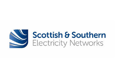 We are delighted to welcome Scottish and Southern Electricity Networks (SSEN) as the latest LSBUD Member.