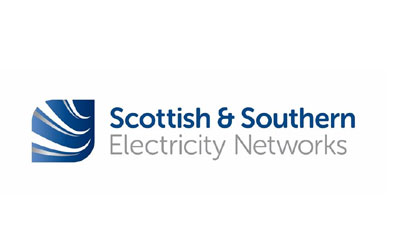 Scottish and Southern Electricity Networks (SSEN)