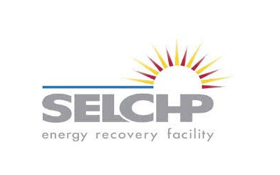 Welcome Veolia ES SELCHP Limited