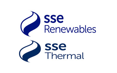 SSE Renewables and SSE Thermal
