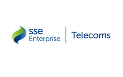 We are delighted to welcome SSE Telecoms as the latest LSBUD Member.