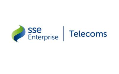 SE Telecoms