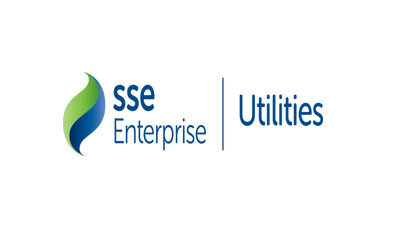 We are extremely pleased to announce SSE Utility Solutions as the latest LSBUD Member.