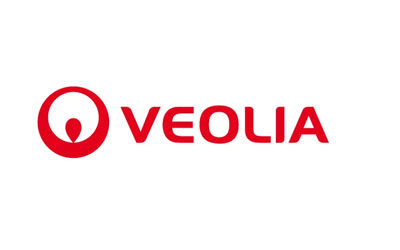We are pleased to report that the latest LSBUD Member is Veolia ES Sheffield Ltd.