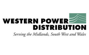 WPD signs up for a further 5 years