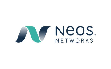 Important Notice – SSE Telecoms renames to Neos Networks