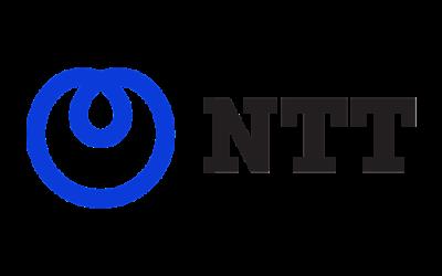 LSBUD WELCOMES NTT GLOBAL DATA