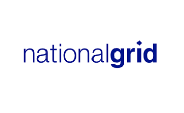Important Notice – National Grid Gas Transmission and National Grid Electricity Transmission asset responses available through LSBUD